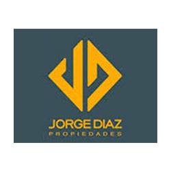 Jorge Díaz Propiedades