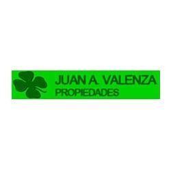 Juan A. Valenza Propiedades
