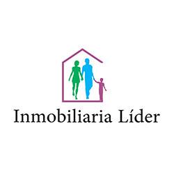 Inmobiliaria Líder
