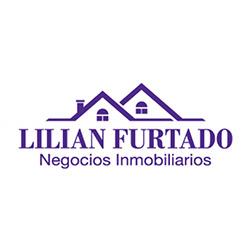 Lilian Furtado Inmobiliaria