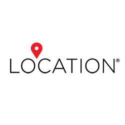 LOCATION SRL