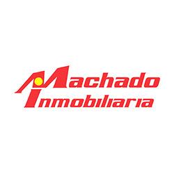 Machado Inmobiliaria
