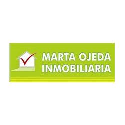 Marta Ojeda Inmobiliaria