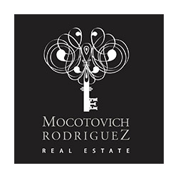 Mocotovich Rodríguez Real Estate