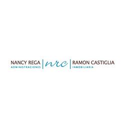 Nancy Rega - Ramón Castiglia
