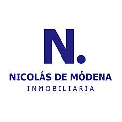 Nicolás De Módena Inmobiliaria