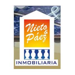 Nieto & Páez Inmobiliaria
