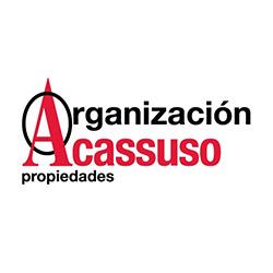 Organización Acassuso Propiedades