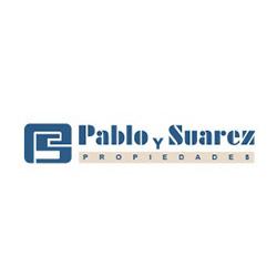 Pablo y Suárez Propiedades