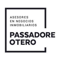 Passadore Otero Asesores en Negocios Inmobiliarios