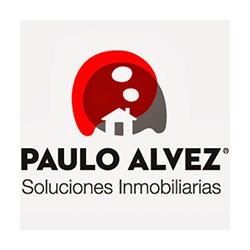 Paulo Alvez Soluciones Inmobiliarias