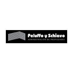 Pelufo y Schiavo Administración de Propiedades