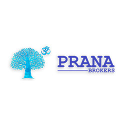 Prana Brokers