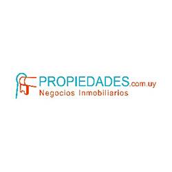Propiedades.com.uy Negocios Inmobiliarios
