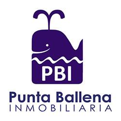 Punta Ballena Inmobiliaria
