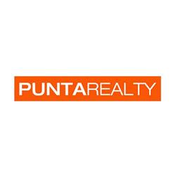 Punta Realty