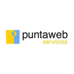 Puntaweb Servicios