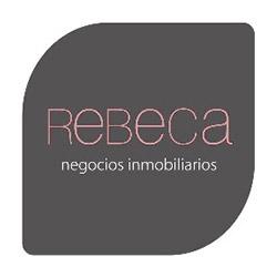 Rebeca Negocios Inmobiliarios