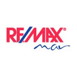 Re Max Mar