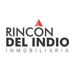Rincón del Indio Inmobiliaria