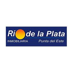 Río de la Plata Inmobiliaria
