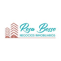 Rosa Bosso Negocios Inmobiliarios