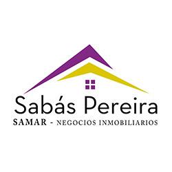 Sabás Pereira Negocios Inmobiliarios