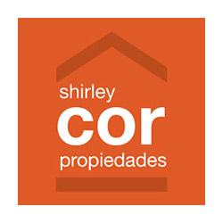 Shirley Cor Propiedades