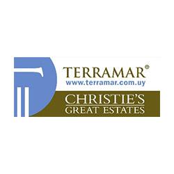 Terramar Servicios Inmobiliarios