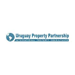 Uruguay Property Partnership