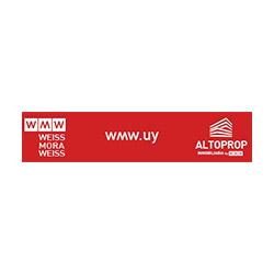 WMW Altoprop