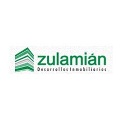 Zulamián Desarrollos Inmobiliarios